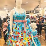 We Found A Disney Food DRESS You Have To SEE!