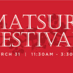Tickets Now On Sale for The Matsuri Festival at Morimoto Asia in Disney Springs