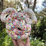 Umm, Can We Talk For a Sec About These BIZARRE Snacks From Disney World?!