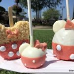 Disney Food News This Week: Everything NEW at Disney's Parks and Resorts
