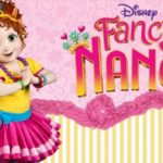 Fancy Nancy Coming to Disney's Hollywood Studios and Disney California Adventure