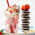 The Greatest Shake on Earth Now Found in Disney Springs' Vivoli il Gelato!