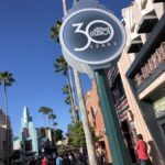 Merchandise, Cavalcade, and More DETAILS Announced for 30th Anniversary Celebration at Disney's Hollywood Studios