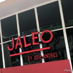 First Look and Review! The NEW Jaleo by Chef José Andrés in Disney Springs