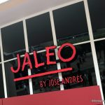 Jaleo in Disney Springs Launches Almuerzo Rápido Lunch Menu!