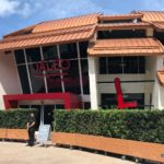 What's the Latest on Jaleo's Opening Date in Disney Springs?