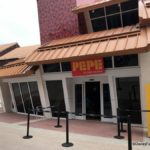 First Look and Review! The NEW Pepe by Chef José Andrés at Jaleo in Disney Springs