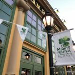 It's Here! The 2019 Mighty St. Patrick's Festival at Raglan Road
