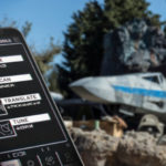 Sneak Peek! Get A Glimpse of Star Wars: Galaxy's Edge on the Play Disney Parks App