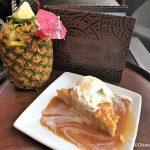 NEWS! Tambu Lounge at Disney's Polynesian Village Resort Is Set to Reopen Soon!