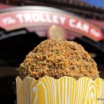 We're Ranking the Lands at Disney's Hollywood Studios By Their Snacks!