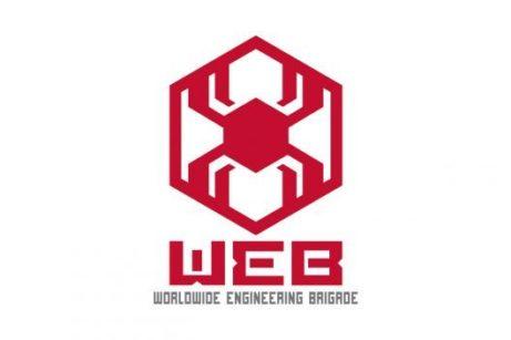 Worldwide Engineering Brigade to Set the Scene for Spider-Man Attraction Coming to Disneyland Resort and Disneyland Paris