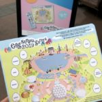 2019 Eggstravaganza Scavenger Hunt Begins at Epcot — See This Year's Prize Eggs!