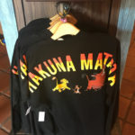 Hakuna Matata! New Lion King Merchandise Arrives in Walt Disney World And Disneyland