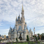 Wanna Win a FREE TRIP to Disney World? Check Out This New Sweepstakes!