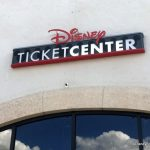DFB Video: 5 Ways You're Completely Wasting Money in Disney World!