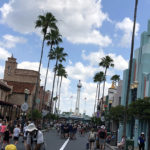 What's New in Hollywood Studios: Galaxy's Edge and Skyliner Construction, Avengers Merchandise, Vintage Shirts, and More!