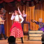 Review and Food Photos: Is Hoop-Dee-Doo Musical Revue a Must Do?