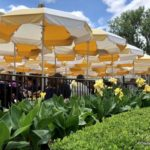 What's New at Walt Disney World's Magic Kingdom: Balloons, Dole Whips, and MORE!