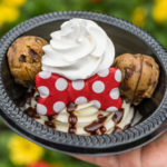 NEW Sweet Treats Coming to Disney World's Magic Kingdom — Plus an Updated Plant-Based Cuisine Guide!