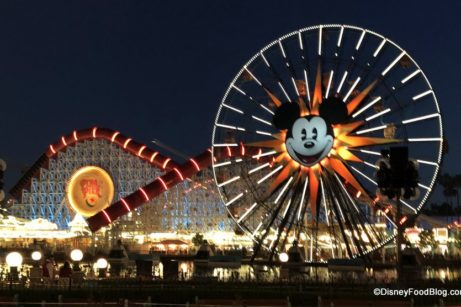 What's New at Disneyland Resort! Emotional Whirlwind Construction, Donuts, Plush Toys, and MORE!