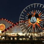 Disneyland May Reduce Hours, Limit Parking Upon Reopening