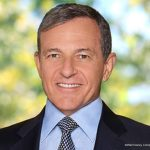 Why Did Disney's Bob Iger Really Step Down From The CEO Spot?