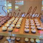 We're Leaping for JOY Over This FREE Leap Day Cupcake Offer at Sprinkles!