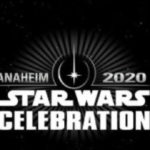 Star Wars Celebration 2020 Location Announced — and It's Epic!