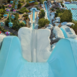 NEWS! We Now Know WHICH Disney World Water Park Will Reopen March 7, 2021!