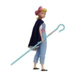 Coming Soon! Bo Peep from Toy Story Meet and Greet in Disney Parks