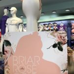NEW Briar Rose Gold Merchandise Collection Arrives in Walt Disney World!