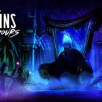 Disney VILLAINS Coming to Select After Hours Events at Magic Kingdom!