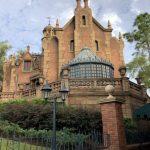 DFB Video: 7 NEW Tricks Only Disney World Pros Know!