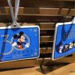 Disney's Hollywood Studios 30th Anniversary Merchandise Preview: Pins, Tumblers, Ornaments, and More!
