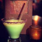 Agave Straws Debut at La Cava del Tequila in Epcot's Mexico Pavilion