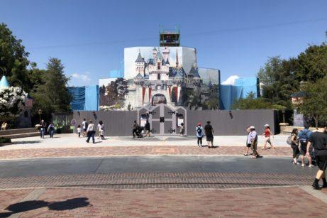 What's New at Disneyland Resort This Week!