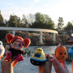 """Disney Parks Wishables"" Plushies Coming to Walt Disney World and Disneyland Resort This Week"