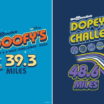 Experience A Blast From The Past With The 2020 Walt Disney World Marathon Weekend Race Themes