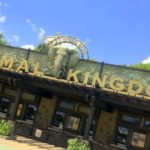 What's New at Disney's Animal Kingdom: Less Monkey Business than Usual!