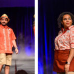 New Costumes Revealed for Coronado Springs Cast Members!