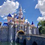 FIRST LOOK: Disneyland's Tomorrowland FastPass Kiosks Now Open!