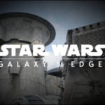 Got a Reservation for Disneyland's Star Wars: Galaxy's Edge? Find Out How 4-Hour Time Limits Will Be Enforced