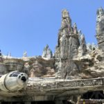 Virtual Queue and Reservations Details for Visiting Star Wars: Galaxy's Edge in Disneyland Starting June 24th!