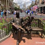 What's New at Magic Kingdom: Construction Updates, Dumbo Dooneys, Restaurant Refurbishments, and more!!