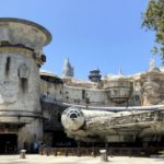 DFB Video: Star Wars GALAXY'S EDGE IS OPEN!