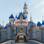 Disneyland's Sleeping Beauty Castle Announced to Reopen on May 24th