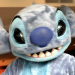 Make Your Own Abomination! Build-A-Bear Just Released a CUTE New Stitch Plush!
