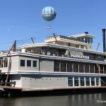 Paddlefish in Disney Springs to Host Epic New Orleans Cooking Demo!