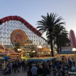 What's New at Disneyland Resort: Construction, Merchandise, and Stroller Measuring!